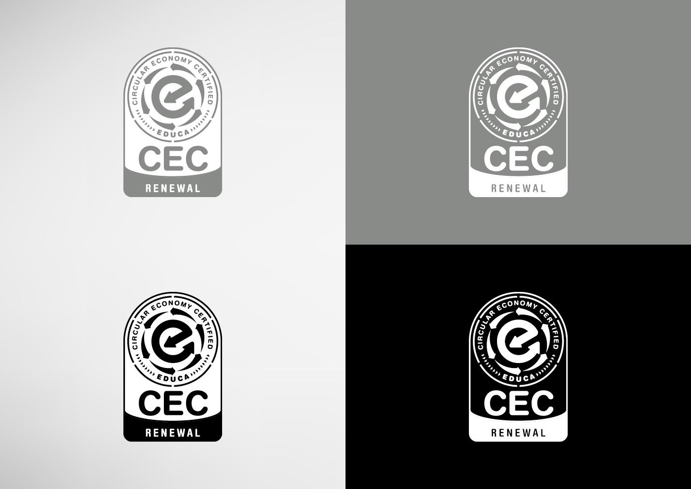 Educa - Sello Economía Circular - Ivan Diez