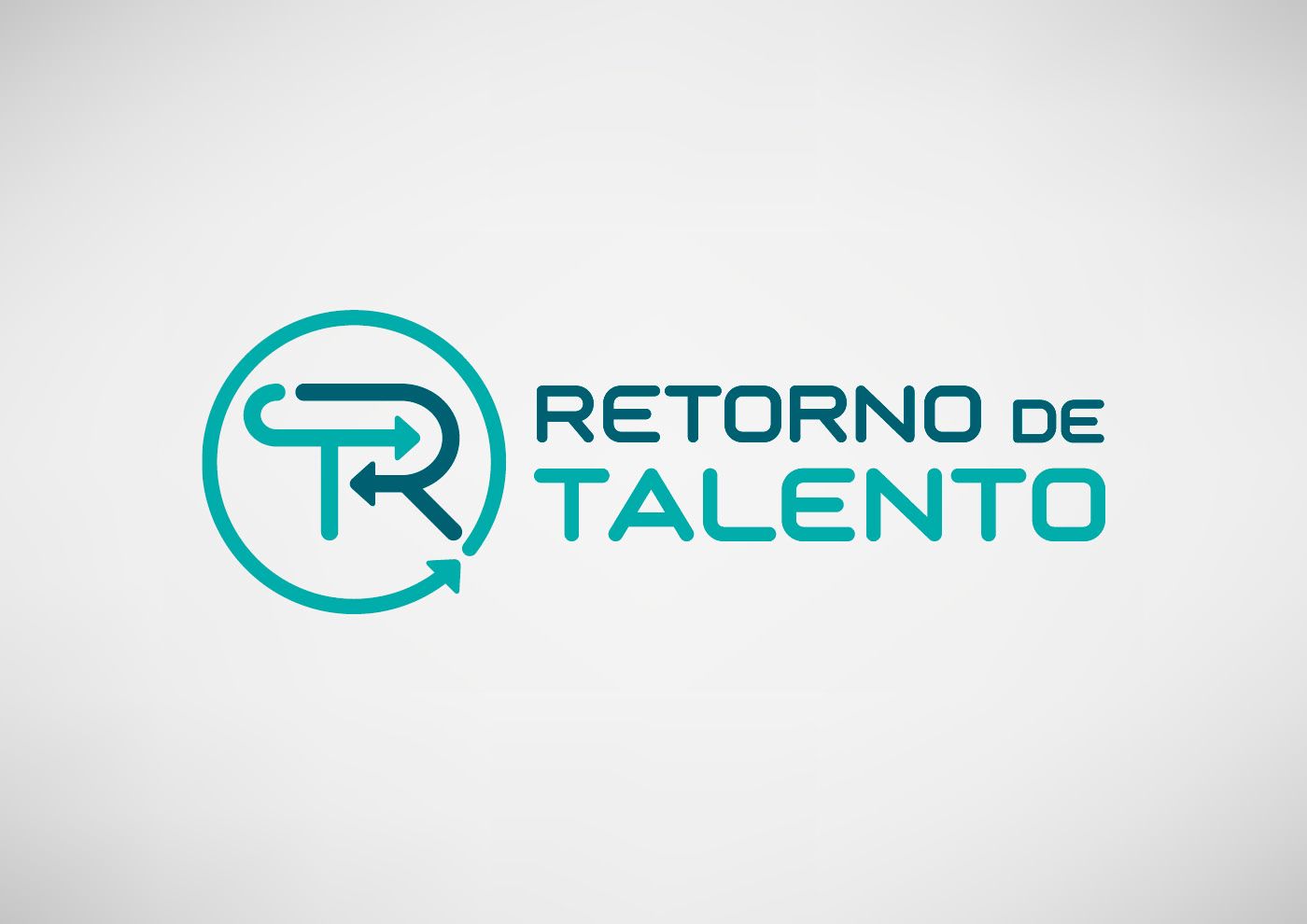 Retorno de Talento - Imagen corporativa - Ivan Diez