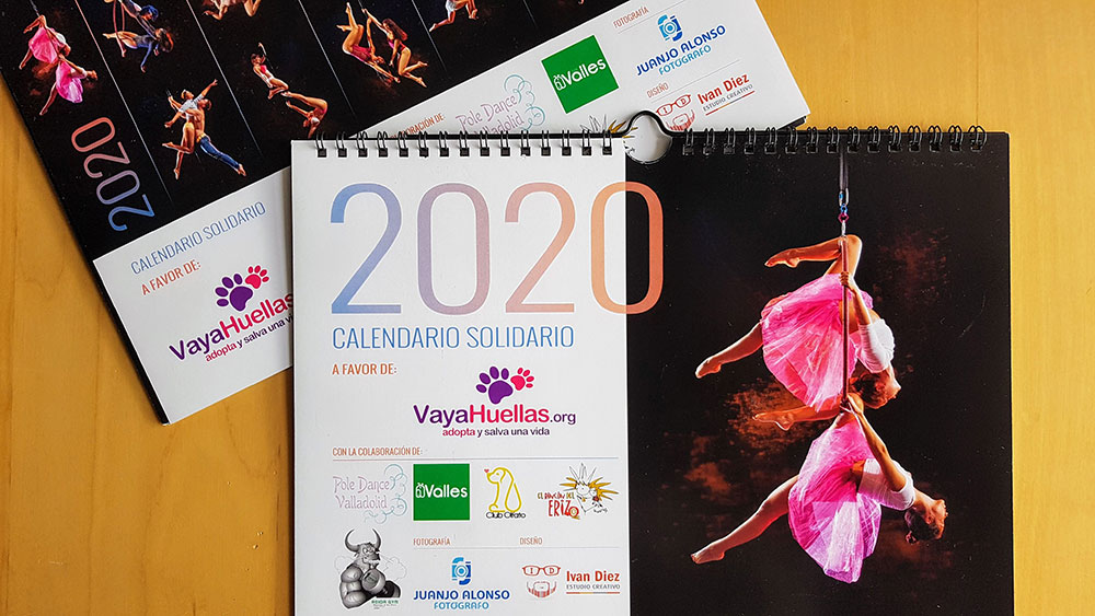 ivandiez-calendariosolidario-2020-01